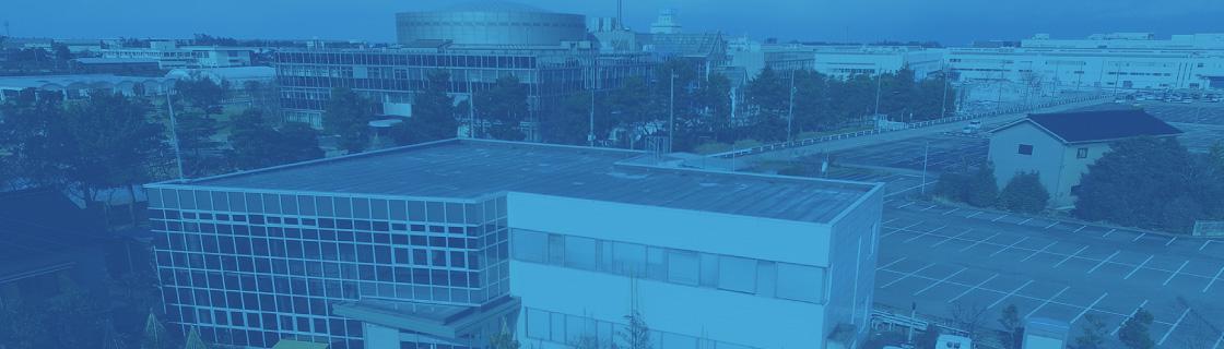第一建設株式会社
